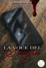 Emma Black - La Voce del Sangue artwork