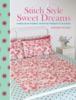 Stitch Style Sweet Dreams