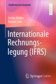 Internationale Rechnungslegung (IFRS)