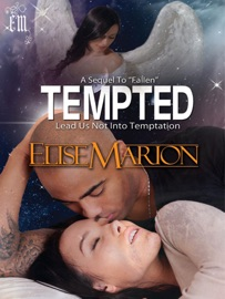 Tempted PDF Download