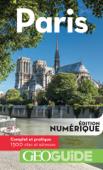 GEOguide Paris