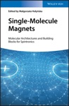 Single-Molecule Magnets