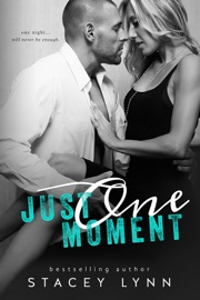 Just One Moment PDF Download