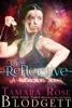 Tamara Rose Blodgett - The Reflective  artwork