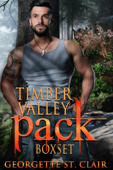 Timber Valley Pack Volume 1