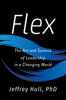 Jeffrey Hull, PhD - Flex Grafik