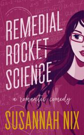 Remedial Rocket Science book