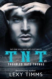 Troubled Nate Thomas - Part 1 PDF Download
