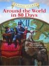 Classic Starts Around The World In 80 Days