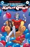 Harley Quinn 2016- 31