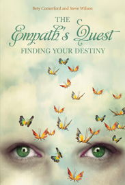 The Empath's Quest