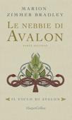 Le nebbie di Avalon - Parte 2