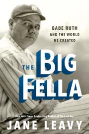 The Big Fella book