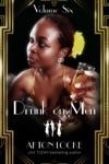 Drunk On Men Volume Six
