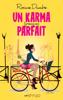 Roxane Dambre - Un karma (presque) parfait illustration
