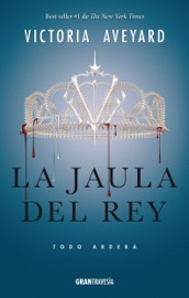 La jaula del rey PDF Download