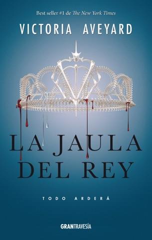 La jaula del rey PDF Download