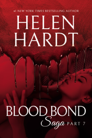 Blood Bond: 7 book