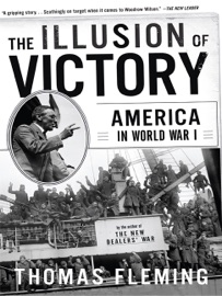 The Illusion of Victory PDF Download