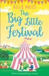 The Big Little Festival