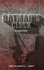 Alex Maher - Batman's Clock ilustraciГіn