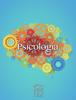 Editorial Rafael Ayau - Psicologia ilustración