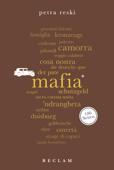 Mafia. 100 Seiten