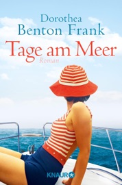 Tage am Meer PDF Download