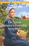 The Amish Spinsters Courtship