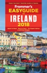 Frommers EasyGuide To Ireland 2018