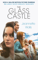 Jeannette Walls - The Glass Castle artwork