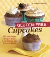 Gluten-Free Cupcakes