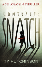 Contract: Snatch book