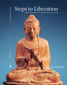 Steps to Liberation Book Cover