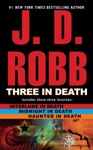 Three In Death