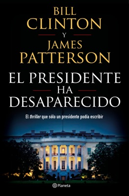 El presidente ha desaparecido pdf Download