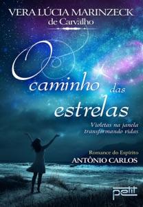 O caminho das estrelas Book Cover
