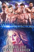 The Wife Protectors