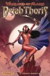 Warlord Of Mars Dejah Thoris Vol 2 Pirate Queen