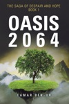 Oasis 2064