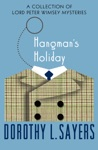 Hangmans Holiday