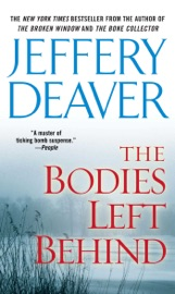 The Bodies Left Behind PDF Download