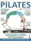 Revista Oficial Pilates Ed 02
