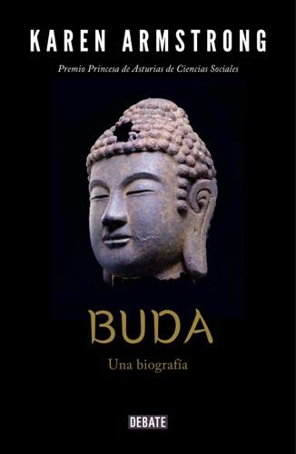 Karen Armstrong - Buda