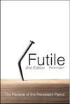 Futile 2nd Edition