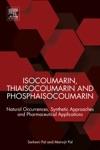 Isocoumarin Thiaisocoumarin And Phosphaisocoumarin Enhanced Edition
