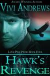 Hawks Revenge