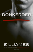 Download and Read Online Donkerder
