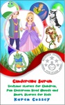 Cinderella Sarah Bedtime Stories For Children Fun Classroom Read Alouds And Short Stories For Kids
