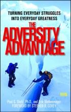 The Adversity Advantage